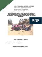 perfil_instalacion de modulos de recursos hidricos (3).pdf