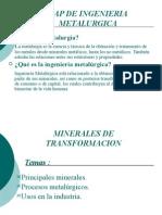 1 presentacion (1)
