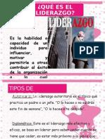 lidreazgo1.pptx