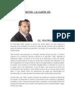 Juan José Garrido.docx