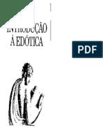 SPINA IntroduçãoEdotica