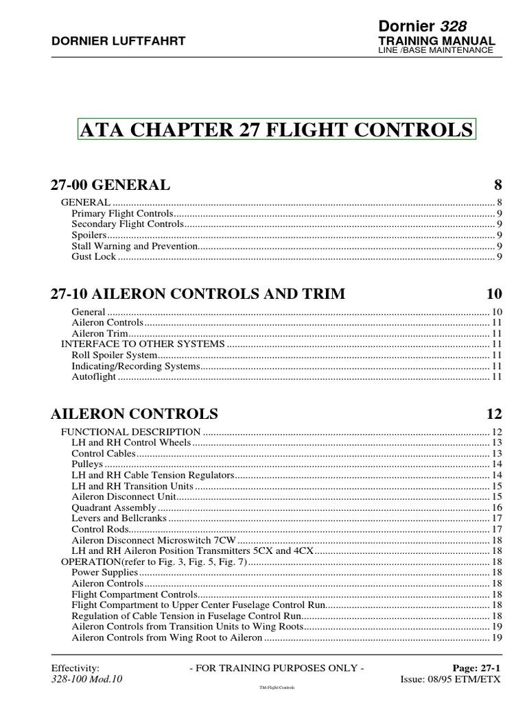 dornier 328 training manual online user manual u2022 rh pandadigital co