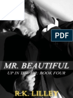 R_K_Lilley_-_Mr_Beautiful_Up_in_the_Air_4.pdf
