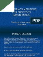 94373692 Trastornos Mediados Por Procesos Inmunitarios 1