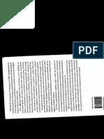 Manual de Espagiria de Manfred Junius