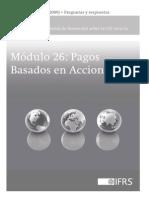 26_Pagos Basados en Acciones_v2