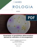Metrology_2003 microorganismos.pdf