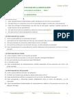 Conocimientos Minimos Tema 7
