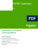 01 - Ethernet TCPIP - v5.1.ppt
