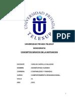 MONOGRAFIA-CONCEPTOS-BÁSICOS-DE-LA-MOTIVACIÓN (1).docx