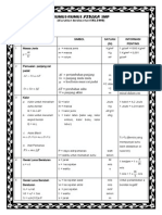kumpulan rumus fisika SMP.pdf
