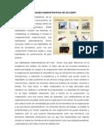 HABILIDADES ADMINISTRATIVAS DE UN LÍDER.docx