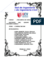 Informe 09- Cbr Final.docx170713