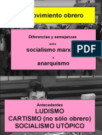 proyecto_002