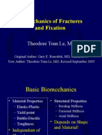 Biomechanics OF FRACTURES[1].ppt