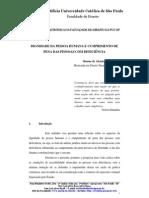 5534-13336-1-PB.pdf