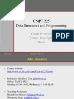 01-intro-stack-array-1154.pdf