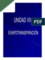 Evapotranspiracion OK