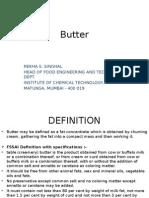 168116557-Butter