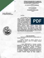 numérisation0001.pdf
