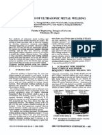 New Method of Ultrasonic Metal Welding.pdf