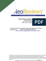 Lung Fluid Balance During Development.en.es.rtf