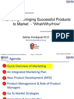 2. Overview of Marketing_Draft_Final