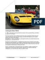 p400s