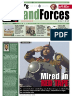 SP's Land Forces Fab-Mar 2010