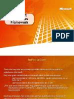 MOF - Presentación