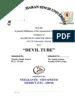 Final Report File JITENDRA.doc