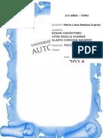 CARATULA AUTONOMA2
