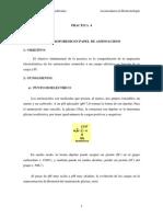 Practica4FQBdisosiacion