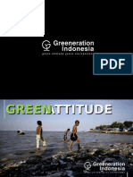 Presentasi Kuliah Kebijakan Iklim ITB_150420.ppt