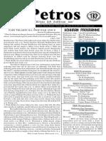 Petros 7thJune 2015.pdf