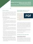 B_MH0415022ENC.pdf