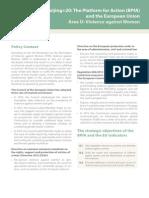D_MH0415022ENC.pdf