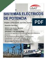 P-. SIST. ELÉCTRICOS DE POTENCIA.pdf