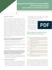 E_MH0415022ENC.pdf
