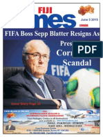 FijiTimes_June 5  2015.pdf