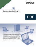 hls7000dn_ita_ssl.pdf