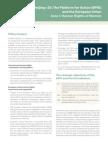 I_MH0415022ENC.pdf