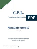 ManualeCELrel.1.2.1.pdf