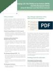 K_MH0415022ENC.pdf