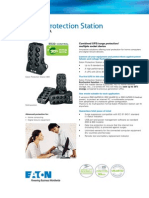 Eaton Protection Station Datasheet (3)