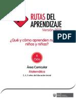 Documentos Inicial Matematica-II