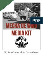 mecha mediakit final