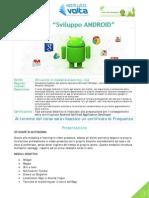 Corso_Sviluppo_Android_Avanzato.pdf