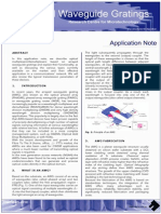 AWG Application Note