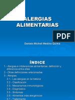 2 Alergia Alimentaria